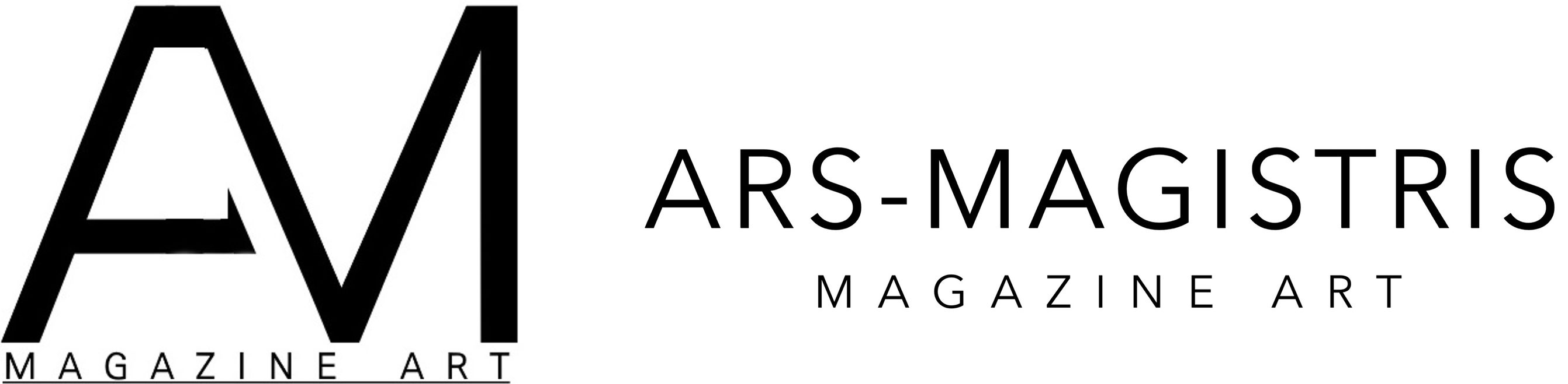 Ars Magistris Magazine Art