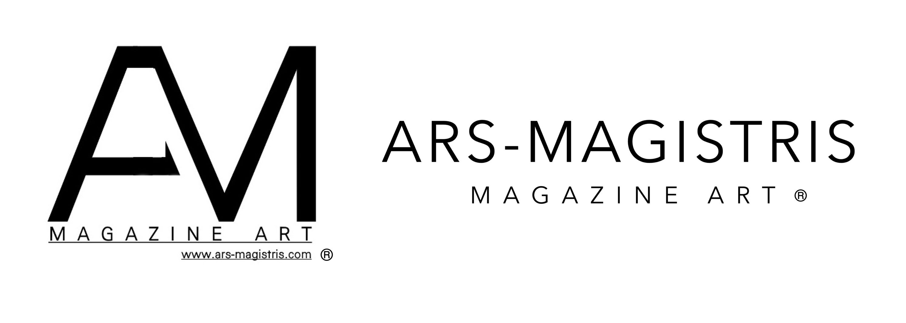 ARS – MAGISTRIS
